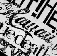 fonts-200x198