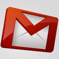 gmail-200x198