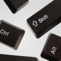 keyboard_shortcuts2-200x198