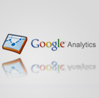 google-analytics-logo1-200x198
