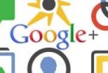 google-plus-360-200x200