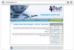4best web 01