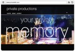 privateProductions web 01