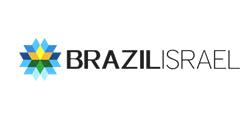 ברזיל ישראל