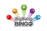 big bang bingo logo