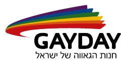 GayDay