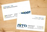 midot card 03