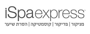 iSpa Express
