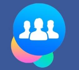 Logogroups