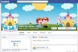 דידי פייסבוק