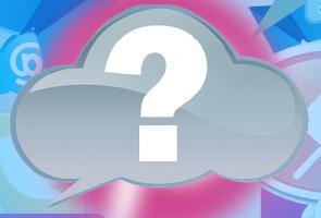 נחשו מי הצטרפה לזירת הפרסום החברתית בדיגיטל?