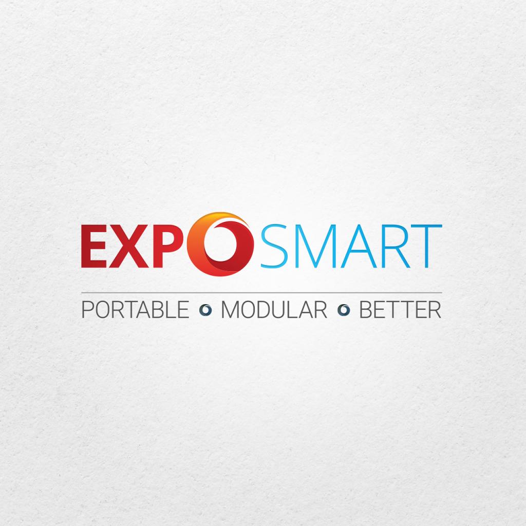 מיתוג, עיצוב לוגו, תערוכות, ביתני תצוגה