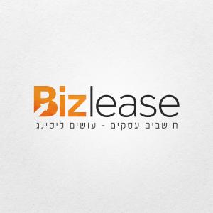 לוגו ביזליס