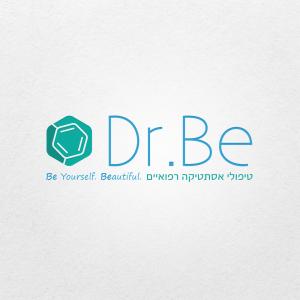 לוגו דר בי