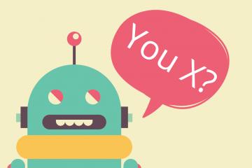 עבר, הווה וגם עתיד – 13 שנים של UX