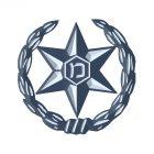 Israel_police_logo