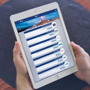gmt-tablet