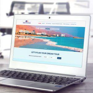 mabat-laptop02