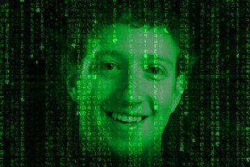 הניוזפיד המתחדש של פייסבוק