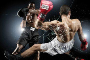 25 מודעות ספורט מדהימות