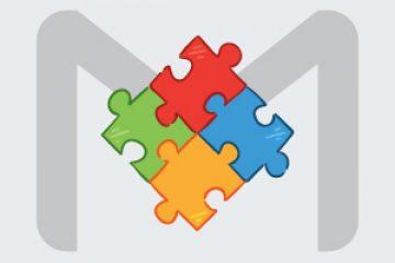 ג'ימייל פלוס – תוספים ושיפורים לתיבת הדואר שלכם
