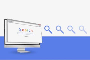 עצות מועילות לשיפור החיפוש ברשת