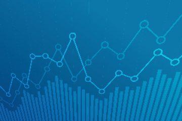 גוגל אנליטיקס 2011 – סטטיסטיקה להמונים